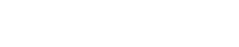 Center for the Advancement of Well-Being Logo